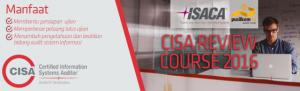 promo-cisa-banner copy
