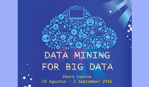 data-mining-banner