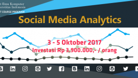banner_web_SMA