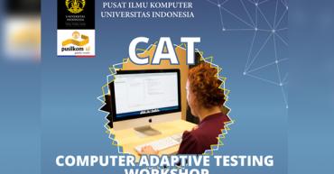 CATbanner.png